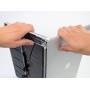 """Forfait Réparation Remplacement Topcase MacBook Pro Retina 15"""" A1398 13/14"""