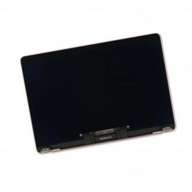 "Ecran Apple MacBook Air 13"" A1932 A2179 Or LCD Complet 2018 2019 2020"