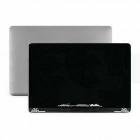 """Ecran Apple MacBook Air 13"""" A1932 A2179 Argent LCD Complet 2018 2019 2020"""