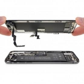 Forfait Réparation Remplacement écran Apple iPhone XS - Premium