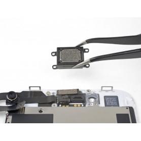 Forfait Réparation Remplacement écouteur iPhone 8