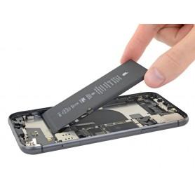 Forfait Réparation Remplacement Batterie Apple iPhone 11