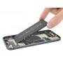 Forfait Réparation Remplacement Batterie iPhone 11