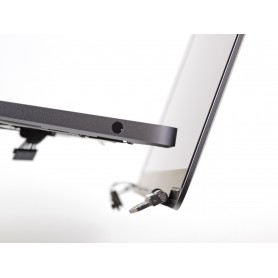 """Forfait Réparation Remplacement écran MacBook Air 13"""" A1932 A2179 Gris Sidéral"""