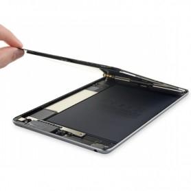 Forfait Réparation Remplacement écran Apple iPad mini 5 Blanc