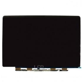 "Ecran LCD LP154WT1 SJE1 Apple MacBook Pro Retina 15"" A1398 2013 2014 Dalle"