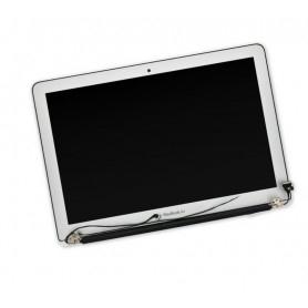 """Ecran Apple MacBook Air 13"""" A1466 2013 à 2017 Dalle LCD Assemblé Complet"""