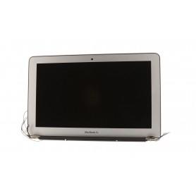 """Ecran Apple MacBook Air 11"""" A1465 2012 Dalle LCD Assemblé Complet"""