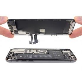 Forfait réparation remplacement écran Apple iPhone 11 Pro Original
