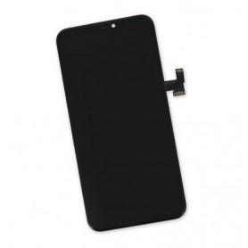 Ecran Apple iPhone 11 Pro Max LCD Oled Original + Vitre tactile assemblé