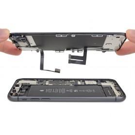 Forfait Réparation Remplacement Ecran Apple iPhone 11 Compatible