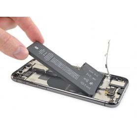 Forfait réparation remplacement Batterie Apple iPhone 11 Pro