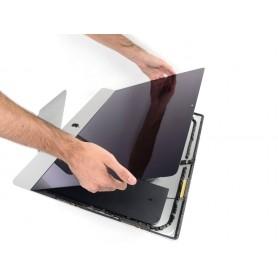 """Forfait Réparation Remplacement écran Apple iMac 21,5"""" 4K 2017/2019"""