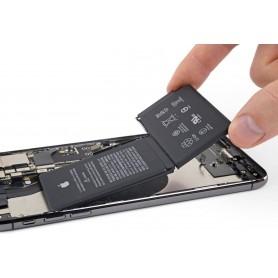 Forfait Réparation Remplacement Batterie Apple iPhone XS Max