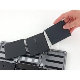 """Forfait Réparation Remplacement Batterie Apple MacBook Pro 13"""" 2019 A2159"""