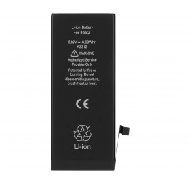 Batterie Apple iPhone SE 2020 3.82V 6.96Whr 1821mAh