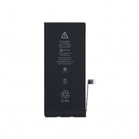 Batterie Apple iPhone 11 3.83V 11.91Whr 3110 mAh