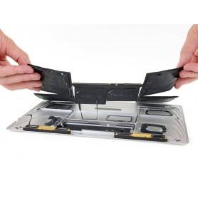 """Forfait Réparation Remplacement Batterie Apple MacBook 12"""" 2016-2017"""