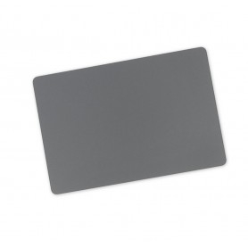 """Trackpad Apple MacBook Air 13""""A1932 A2179 A2337 2018/2020 Gris Sideral TouchPad"""