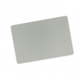 """Trackpad Apple MacBook Air 13"""" A1932 A2179 A2337 2018/2020 Argent TouchPad"""