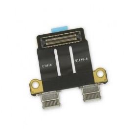 """Connecteur USB-C Apple MacBook Pro 13""""/15""""/16"""" 2018 2019 2020 821-01646"""
