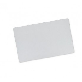 """Trackpad Apple MacBook Pro 16"""" A2141 2019 Argent TouchPad"""