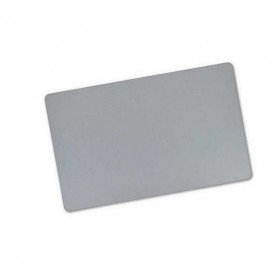 """Trackpad Apple MacBook Pro 16"""" A2141 2019 Gris Sideral TouchPad"""