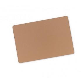 """Trackpad Apple MacBook Air 13"""" A1932 A2179 A2337 2018/2020 Or TouchPad"""