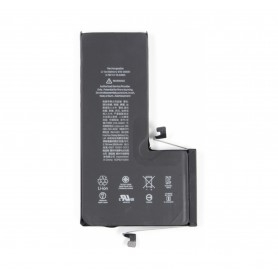 Batterie Apple iPhone 11 Pro Max 3.79V 15.04Whr 3969mAh