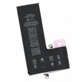 Batterie Apple iPhone 11 Pro 3.83V 11.67Whr 3046mAh