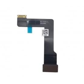 """Nappe Clavier Apple MacBook Pro 15"""" A1990 2018 2019 821-01664 Cable Connexion"""