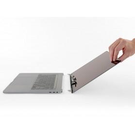 """Forfait Réparation Remplacement Ecran MacBook Pro 16"""" 2019 A2141"""