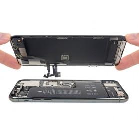 Forfait Réparation Remplacement Ecran iPhone 11 Pro Max - Premium