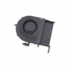 """Ventilateur Apple MacBook Pro Retina 13"""" 2013 à 2015 A1502 - Reconditionné"""