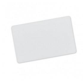 "TrackPad Apple MacBook Pro 13"" A2159 2019 EMC 3301 TouchPad Pavé Argent"
