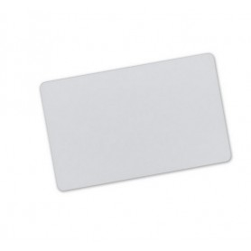 """TrackPad Apple MacBook Pro 13"""" A2159 2019 EMC 3301 TouchPad Pavé Gris Sideral"""