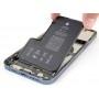 Forfait Réparation Remplacement Batterie iPhone 12 Pro Max