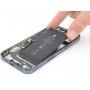 Forfait Réparation Remplacement Batterie iPhone 12 Pro