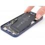 Forfait Réparation Remplacement Batterie iPhone 12