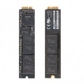 Carte SSD 512Go Apple MacBook Air / Pro Retina / Pro 2013 à 2017