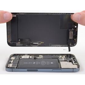 Forfait Réparation Remplacement Ecran iPhone 12 Pro Max