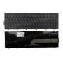 Clavier Dell Inspiron 5542 / 5543 / 5547 / 15-3000 / 3542 Français Azerty