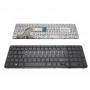 Clavier HP Pavillion 15-E/R/H/N/A/T/G/S/A 15T-E/N 250G3/255G3/256G3 Français
