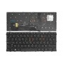 Clavier HP EliteBook X360 1030 G2 Rétro-éclairé Français Azerty Noir