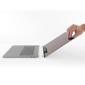 """Forfait Réparation Remplacement écran MacBook Pro 15"""" A1990"""
