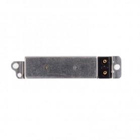 Vibreur Apple iPhone 6 Module moteur vibration interne buzzer