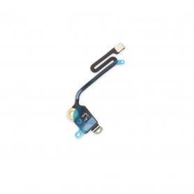 Antenne Reseau Apple iPhone 6 Plus Module Wifi Bluetooth Nappe Flex Cable