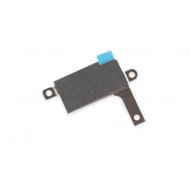 Vibreur Apple iPhone 6 Plus Module moteur vibration interne buzzer