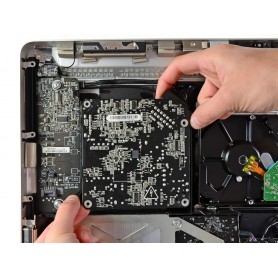 Réparation Alimentation iMac 21,5 pouces