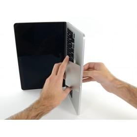 """Réparation Trackpad MacBook Pro Retina 13\"""""""